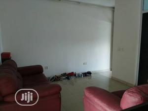 2bdrm Maisonette in 1004 Estate for Sale | Houses & Apartments For Sale for sale in Victoria Island, 1004