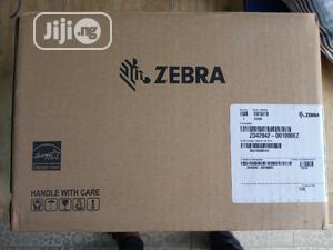 Zebra ZD420 Barcode Printer | Printers & Scanners for sale in Lagos State, Ikeja