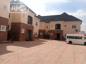 4 Bedroom Terrace Duplex | Houses & Apartments For Rent for sale in Abuja (FCT) State, Guzape District