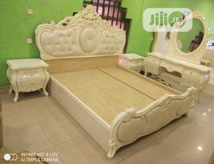 Quality Royal Executive Beds | Furniture for sale in Anambra State, Awka