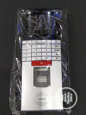 Realand Finger Print Access Control   Safetywear & Equipment for sale in Lagos State, Ikoyi