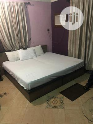 22 Rooms Suite, Fully Functional Hotel | Commercial Property For Sale for sale in Lagos State, Ikoyi