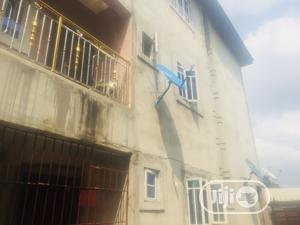 Neat 2 Bedroom Flat For Rent | Houses & Apartments For Rent for sale in Rivers State, Obio-Akpor
