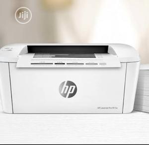 Hp Laserjet Pro M15A | Printers & Scanners for sale in Abuja (FCT) State, Garki 1