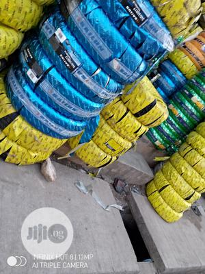 Westlake, Bridgestone, Maxxis, Austone, Sunfull, Hifly   Vehicle Parts & Accessories for sale in Lagos State, Lagos Island (Eko)
