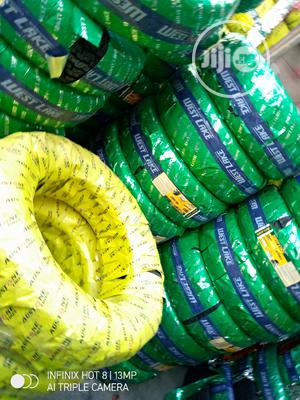 Michelin, Maxxis, Dunlop, Austone, Sunfull, Hifly   Vehicle Parts & Accessories for sale in Lagos State, Lagos Island (Eko)