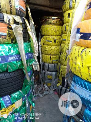 Austone, Westlake, Dunlop, Maxxis, Hifly,Maxtrek | Vehicle Parts & Accessories for sale in Lagos State, Lagos Island (Eko)
