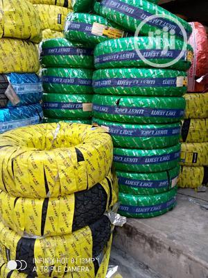 Austone, Westlake, Sunfull, Dunlop, Bridgestone, Hifly   Vehicle Parts & Accessories for sale in Lagos State, Lagos Island (Eko)