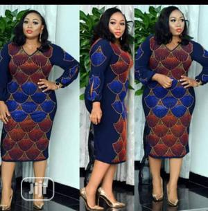 Gorgeous Turkey Wear for Women | Clothing for sale in Lagos State, Ajah
