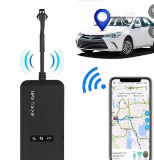 Gps, Sms, Gprs Car Tracker | Automotive Services for sale in Rivers State, Port-Harcourt