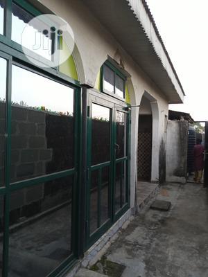 Genuine Pure Water Factory FOR SALE At Ikd Along Ijede Road | Commercial Property For Sale for sale in Ikorodu, Ikorodu Garage