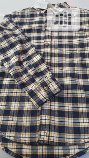 Next Check Shirt | Children's Clothing for sale in Lagos State, Ojodu