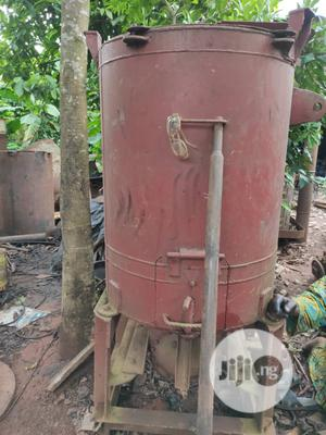 Palm Oil Processing Machine   Manufacturing Equipment for sale in Imo State, Owerri