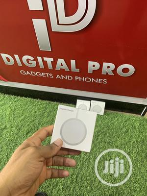 Apple Magsafe Charger   Accessories for Mobile Phones & Tablets for sale in Imo State, Owerri