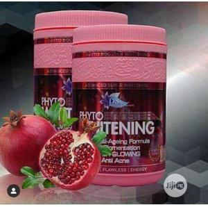 Super Whitening Food Supliment   Skin Care for sale in Abuja (FCT) State, Jabi