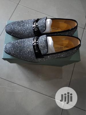 Louis Vuitton Men's Lovely Shoes   Shoes for sale in Lagos State, Lagos Island (Eko)