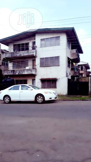 3 Bedroom Flat To Let | Houses & Apartments For Rent for sale in Abia State, Umuahia