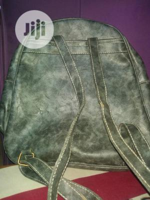 Backpack Bag | Bags for sale in Abuja (FCT) State, Gwarinpa