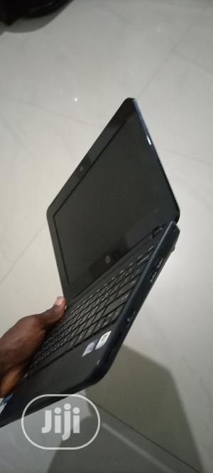 Laptop HP 2GB Intel Atom HDD 160GB | Laptops & Computers for sale in Ogun State, Abeokuta South