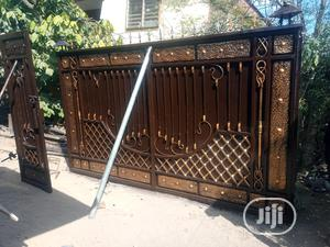 Durable Gate | Doors for sale in Delta State, Warri
