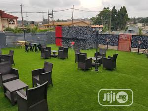 Artificial Grass | Garden for sale in Lagos State, Alimosho