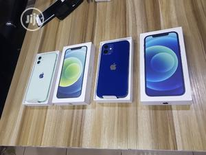 New Apple iPhone 12 64 GB Green   Mobile Phones for sale in Oyo State, Ibadan