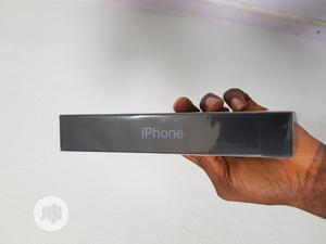 New Apple iPhone 12 Pro 128 GB Blue | Mobile Phones for sale in Oyo State, Ibadan