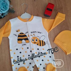 Baby Outing Overall | Clothing for sale in Lagos State, Agege