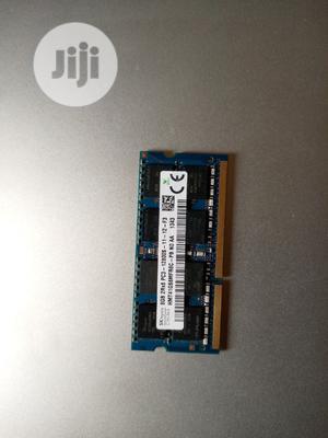 8gb Pc3 DDR3 Laptop Memory / RAM   Computer Hardware for sale in Lagos State, Ikeja