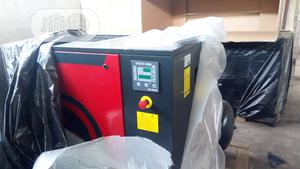 Chicago Pneumatic Compressors | Manufacturing Equipment for sale in Lagos State, Ikeja