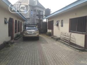 2 Units Of 2 Bedroom/ 1 Bedroom Flat & Self Contain | Houses & Apartments For Sale for sale in Bayelsa State, Yenagoa
