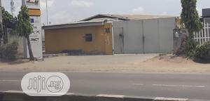 2200sqm of Commercial Office/Warehouse (C of O) | Commercial Property For Sale for sale in Ikeja, Oregun