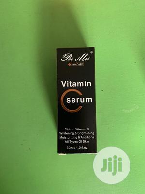 Vitamin C Serum | Skin Care for sale in Lagos State, Ojo