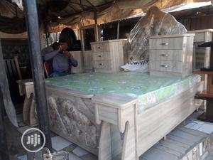 Royal Quality Bed | Furniture for sale in Abuja (FCT) State, Wuse