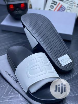 Fashion Trends   Shoes for sale in Lagos State, Maryland
