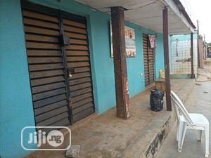 Big Shop to Let at Command Ipaja | Commercial Property For Rent for sale in Lagos State, Ipaja