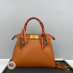 High Quality Fendi Hand Bags | Bags for sale in Lagos State, Magodo