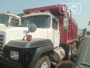 Mack Dump Truck   Trucks & Trailers for sale in Lagos State, Apapa