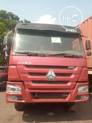 Howo Dump Truck   Trucks & Trailers for sale in Lagos State, Apapa