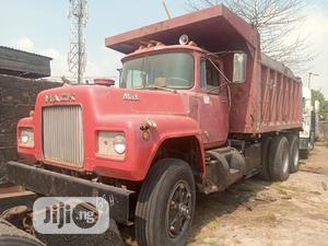 Mack Dump Truck R Model Tipper   Trucks & Trailers for sale in Lagos State, Apapa