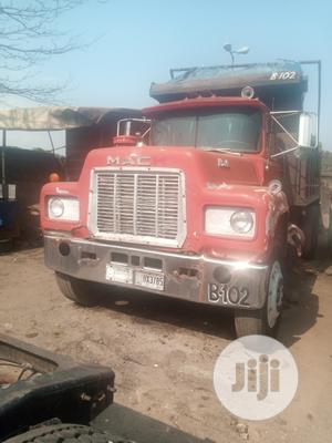 Mack Dump Truck Used   Trucks & Trailers for sale in Lagos State, Apapa