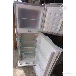 Quality Dove Refrigerator Model-220 | Kitchen Appliances for sale in Lagos State, Ojo