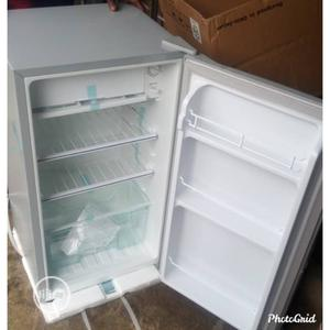 Quality Dove Top Table Refrigerator | Kitchen Appliances for sale in Lagos State, Ojo