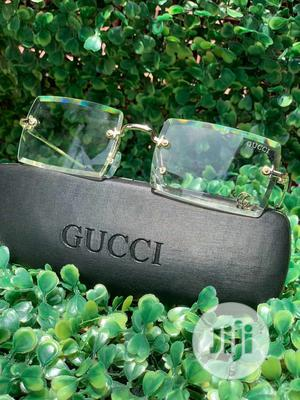Unisex Latest Sun Shades | Clothing Accessories for sale in Oyo State, Ibadan