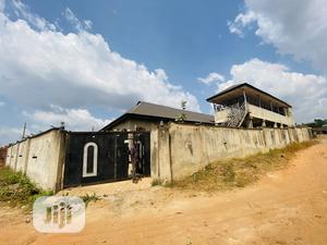 Hotel For Sale | Commercial Property For Sale for sale in Ondo State, Akure