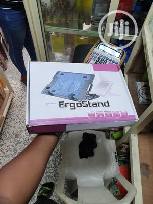 Laptop Cooling Pad | Computer Accessories  for sale in Lagos State, Ikeja