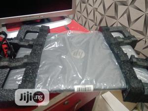 New Laptop HP 15-ra003nia 8GB AMD Ryzen HDD 1T | Laptops & Computers for sale in Abuja (FCT) State, Wuse
