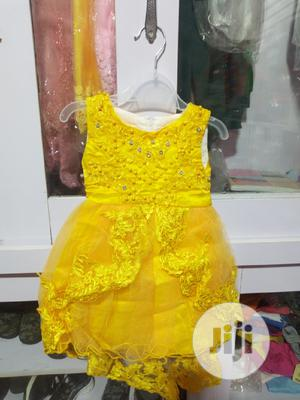 Children Gowns | Children's Clothing for sale in Abuja (FCT) State, Kubwa
