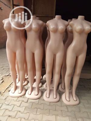 Female Mannequin   Store Equipment for sale in Lagos State, Alimosho