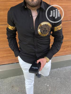 Turkey Designers Shirts for Men | Clothing for sale in Lagos State, Ikeja